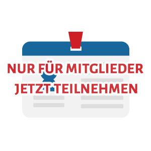Bürohengst76