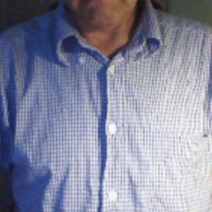 Uwe162