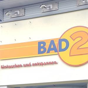 BAD 2 Bremerhaven