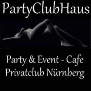 Partyclubhaus