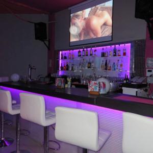 Venus Swingerclub Gran Canaria