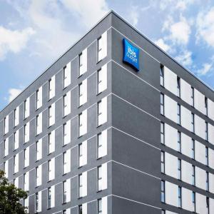 IBIS Budget Hotel Osnabrück