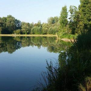 FKK am Klostersee (97855)