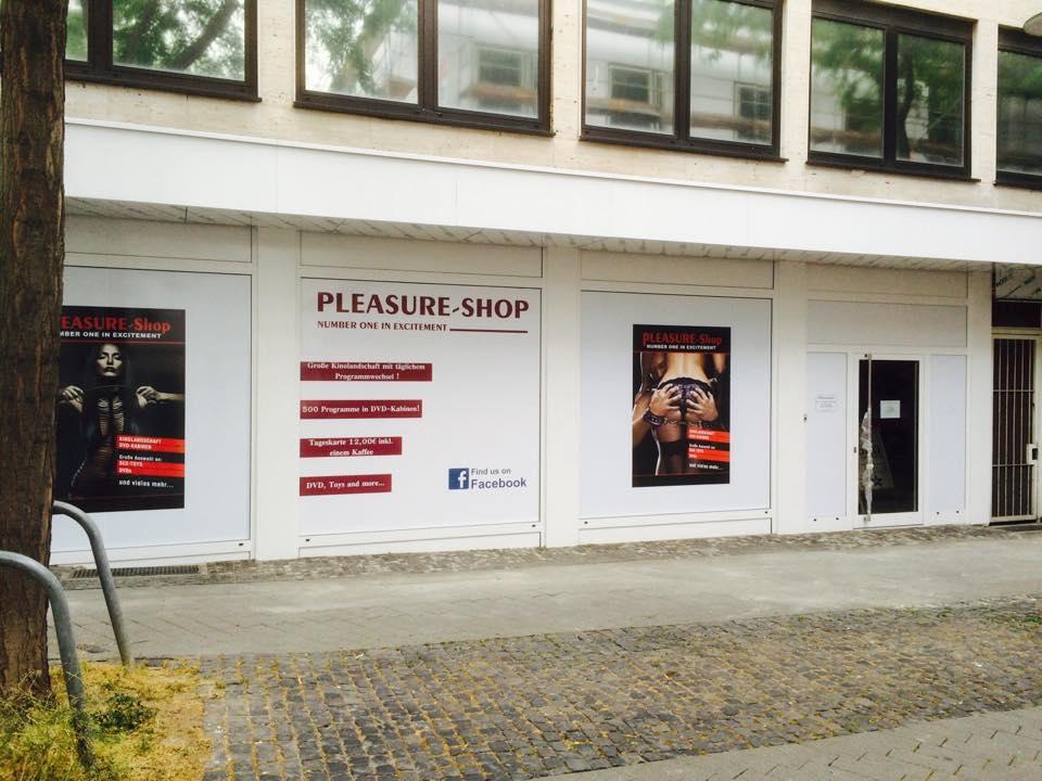 gay kino düsseldorf sexshop hessen