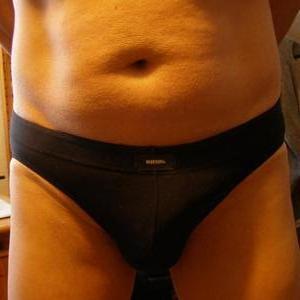 germany hessen schlangenbad dating club pornokino und saunabesuche