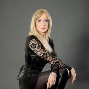 Isabella_CGN