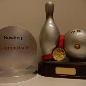 43. Bowling-Stammtisch-Berlin
