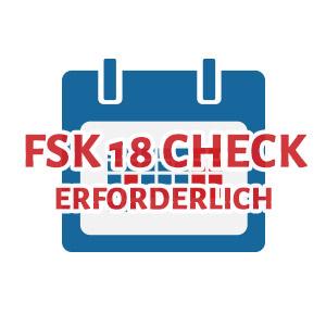 Sex-Stammtisch Bremen 14 und 15.12