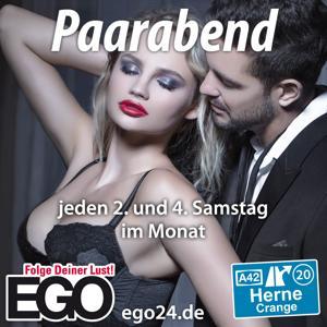 Paarabend / EGO Herne
