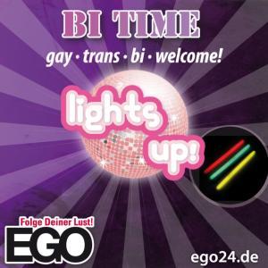 BI TIME / EGO Schwarmstedt