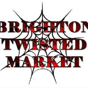 Brighton Twisted Market