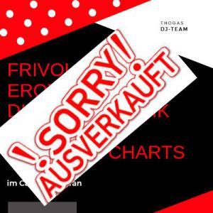 Frivoles Danceparty 41515 Grevenbroich